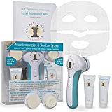 Microdermabrasion Skin Care System - Best Reviews Guide