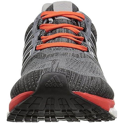 L '85% Da Adidas Performance Uomini È Carica Di Energia 3 M Scarpa Da Corsa