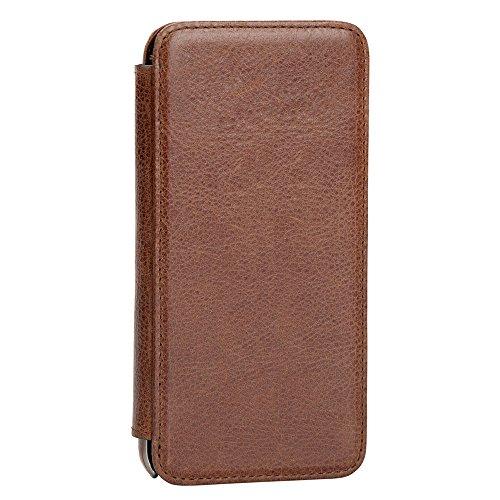 sena-heritage-wallet-book-leather-wallet-book-case-for-iphone-6-plus-6s-plus-cognac