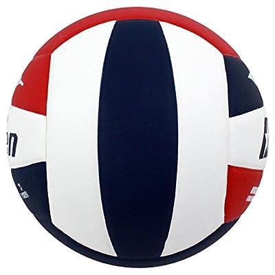 Baden Light Microfiber Training Volleyball (Official) from Baden