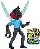 ninja turtle stockman fly - Mastermind Baxter Fly Tales of the Teenage Mutant Ninja Turtles Action Figure 4.5