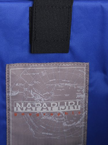 Napapijri Bolsa messenger Gate Negro