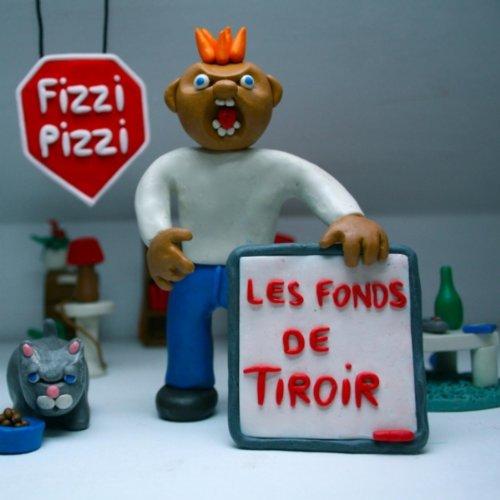 Appel Des Renforts  Feat  Nakk  Boogy  Perk   Prod By Fizzi Pizzi 2002