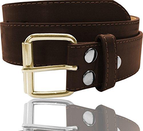 women belts 2x - 8