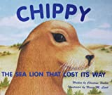 Chippy, Christine A. Haller, 097711290X