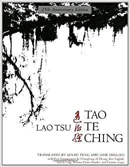 Pdf tao of business the chinese
