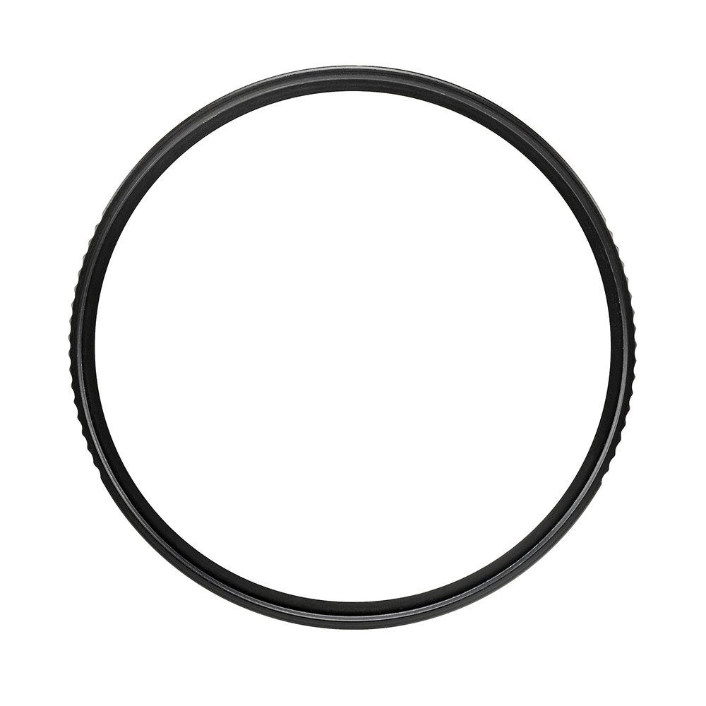 Xume MFXFH49 Filter Holder 49mm, Black, Compact Bogen