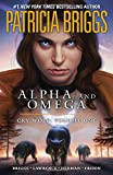 img - for Cry Wolf (Alpha & Omega, Book 1) book / textbook / text book