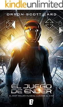 El juego de Ender: Nº 0 (ENDER) (NUEVA EDICION)