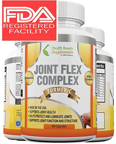 -x8-herb-dr-rated-joint-pain-relief-natural-formula-with-glucosamine-sulfate-chondroitin-msm-and-add