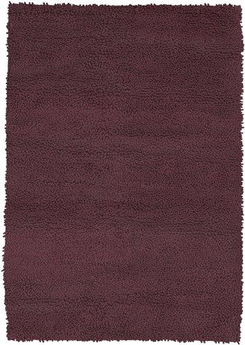 Strata Rug Rug Size: 9' x 13'