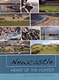 Newcastle: Heart of the Hunter