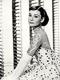 Audrey Picture