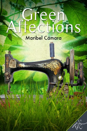 Green affections