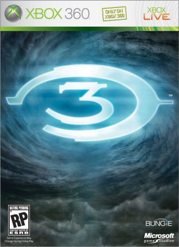 Halo 3 Limited Edition - Xbox 360 for sale  Delivered anywhere in Canada