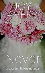 Never (Lassiter Sisters)