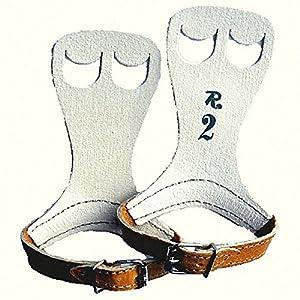 Universal-Handschutz für Ringe, Reck und Stufenbarren Größe 1