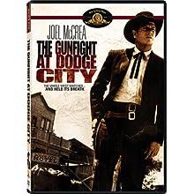 The Gunfight at Dodge City (2008)