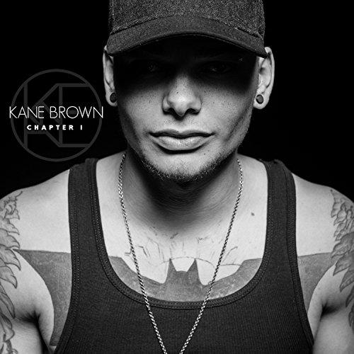 : Kane Brown - Chapter 1