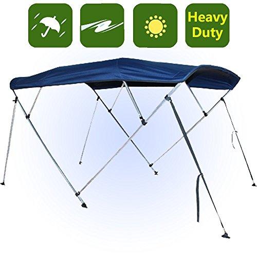 RockyMRanger Bimini Canopy Cover Length product image