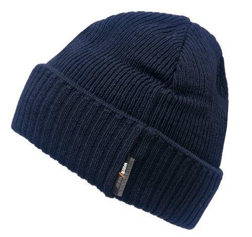helly-hansen-mens-34-079823-590-std-79823-gore-windstopper-beanie-hat-navy-blue-by-helly-hansen