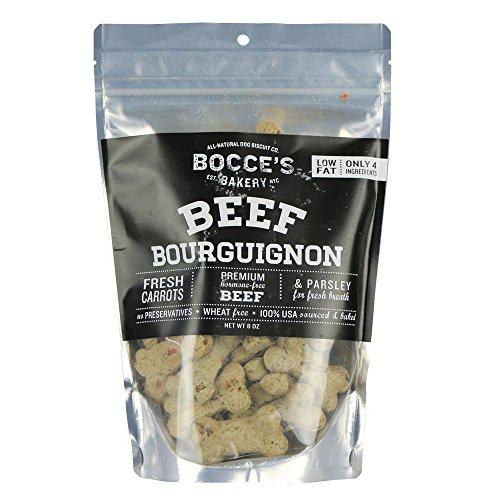 bocces-bakery-beef-bourguinon-8-oz