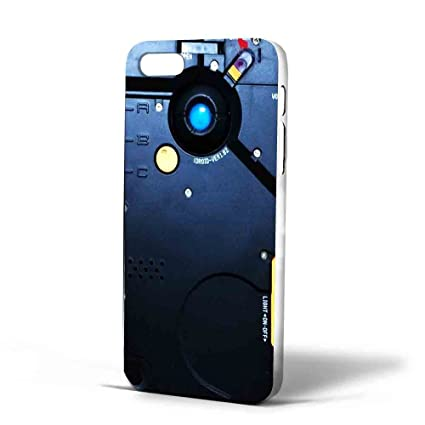 best loved 03e9a b633a iDroid Metal Gear Solid V the Phantom Pain Iphone Case (iphone 6 ...