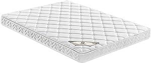 HOMRanger Natural Coir Mattress,Washable Cover Bed Mattress Thicken Three-Dimensional Floor Mattress Hard Feeling Mattress Pad for Child Elderly-a4 100x190cm(39x75inch)