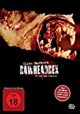 Rawhead Rex poster thumbnail