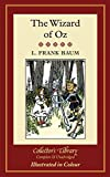 img - for Wizard of Oz (Collector's Library) book / textbook / text book