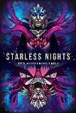 Starless Nights (Dark Horizons Book 2)