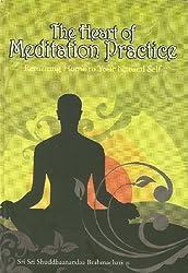 Heart of Meditation