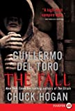 download ebook by guillermo del toro, chuck hogan: the fall lp: book two of the strain trilogy pdf epub