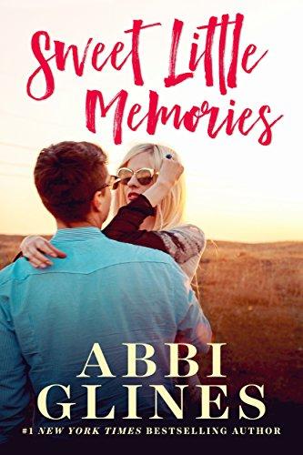 Sweet Little Memories (Sweet Series  Book 3)