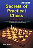 Secrets of Practical Chess