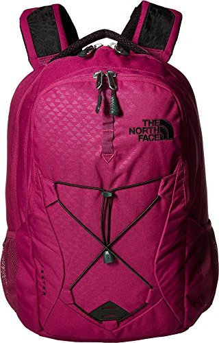 The North Face Women's Jester Laptop Backpack - 15