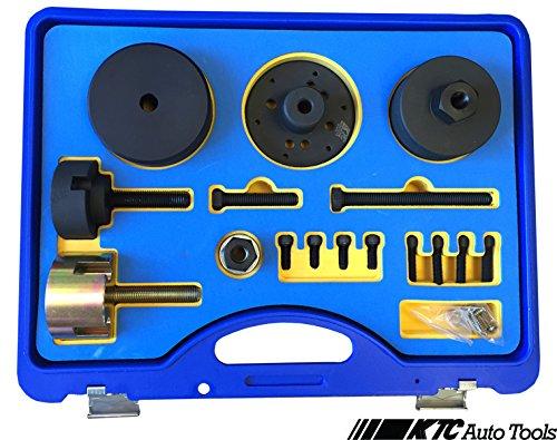 crankshaft seal tool - 8