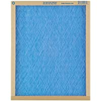12x24x1, Protect Plus Industries Air Filter, MERV 3 by Protect Plus Industries
