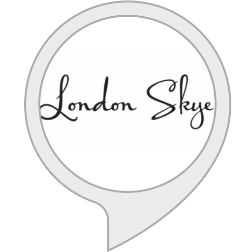 London Skye