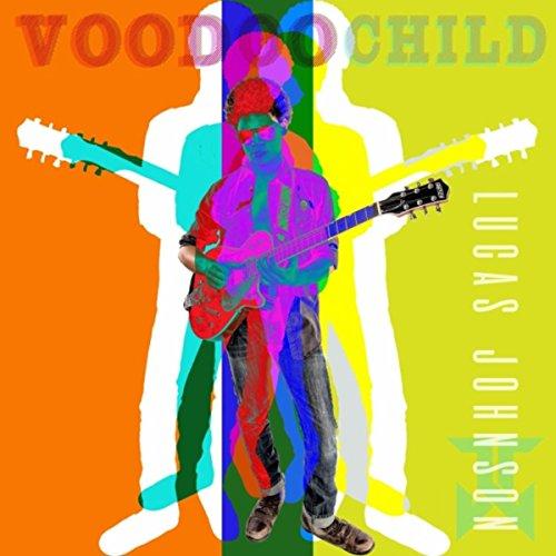 Voodoo Chile Blues Jimi Hendrix Mp3 MB