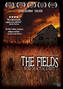 The Fields [Blu-ray]