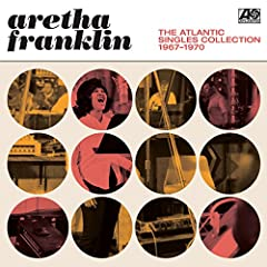 The Atlantic Singles Collection (1967-1970)