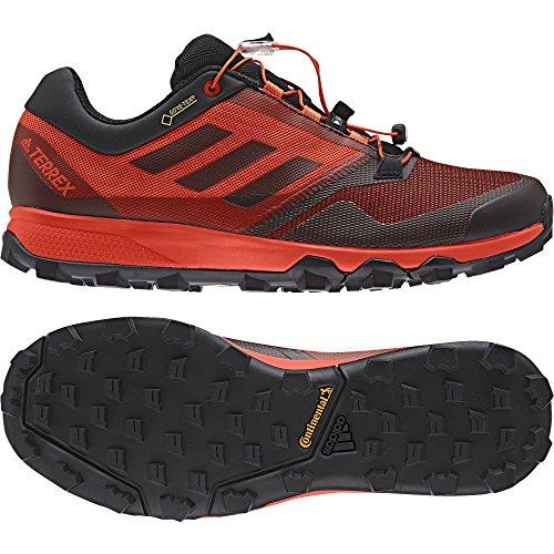 Colori Da negbas Escursionismo Terrex Adidas ftwbla Trailmaker energi Vari Stivali Gtx Uomo Ig4nwRSq8x