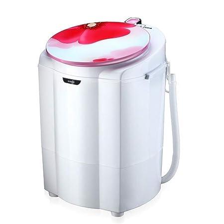 lavadora portatil/lavadoras Lavadora Camping/Lavadora Carga ...