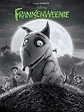 Frankenweenie (2012) Image