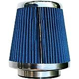 International Grower Supplies IGS6HEPA Organic Air 6-Inch HEPA air filter