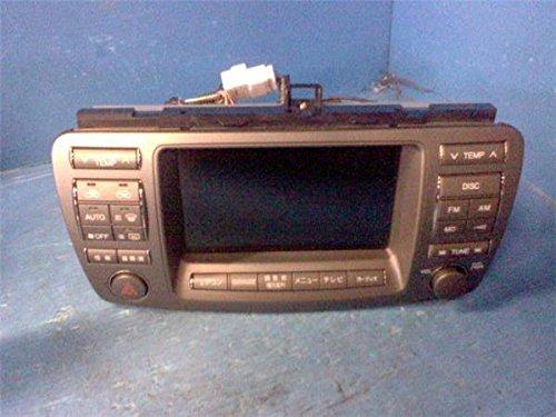 トヨタ 純正 ブレビス G10系 《 JCG15 》 マルチモニター P10200-16004134 B01N5A9OG9