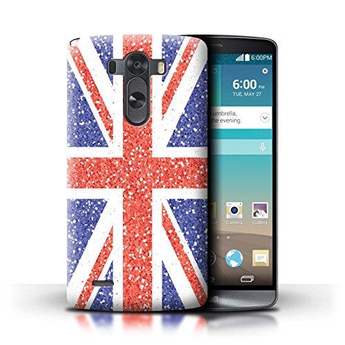 lg g3 case british flag - 7