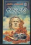 Cerberus, Jack L. Chalker, 0345293711