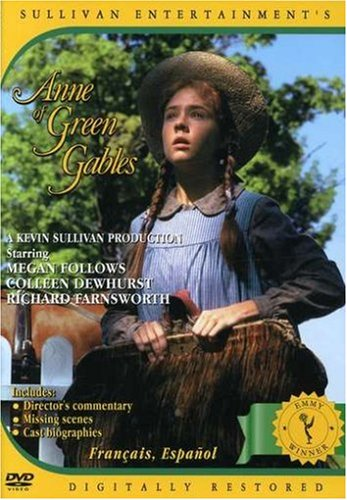 Image result for anne of green gables movie